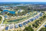 346 Lake Firefly Loop - Photo 39
