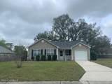 4517 Alder Ridge Road - Photo 2