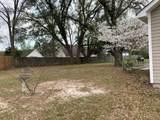 4517 Alder Ridge Road - Photo 23