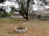 4517 Alder Ridge Road - Photo 24