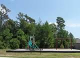 104 Kellerton Court - Photo 16