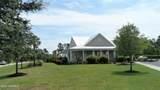 104 Kellerton Court - Photo 6