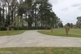 2345 Bill Hooks Road - Photo 3