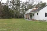 2345 Bill Hooks Road - Photo 52