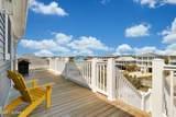 1410 Beach Drive - Photo 16