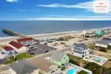 1410 Beach Drive - Photo 37