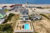 1410 Beach Drive - Photo 39