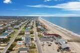 1410 Beach Drive - Photo 41