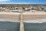 1410 Beach Drive - Photo 42