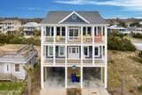 1410 Beach Drive - Photo 43