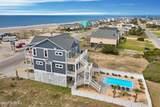 1410 Beach Drive - Photo 44
