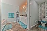 8130 Highcroft Drive - Photo 20