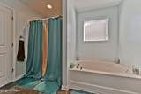 8130 Highcroft Drive - Photo 22