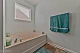 8130 Highcroft Drive - Photo 25