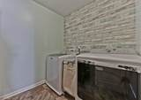 8130 Highcroft Drive - Photo 31