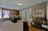 8130 Highcroft Drive - Photo 33