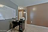 8130 Highcroft Drive - Photo 34