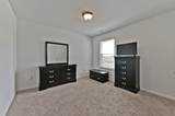 8130 Highcroft Drive - Photo 35