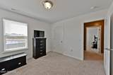 8130 Highcroft Drive - Photo 36