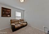 8130 Highcroft Drive - Photo 37