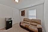 8130 Highcroft Drive - Photo 39