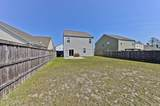 8130 Highcroft Drive - Photo 42