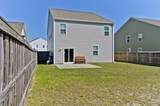 8130 Highcroft Drive - Photo 43