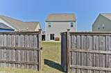 8130 Highcroft Drive - Photo 47