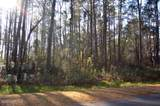 416 Sandlewood Drive - Photo 1