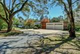 6408 Shinnwood Road - Photo 4
