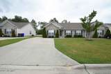 2540 Saddleback Drive - Photo 1