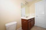 2540 Saddleback Drive - Photo 10