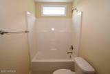 2540 Saddleback Drive - Photo 11
