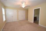 2540 Saddleback Drive - Photo 13