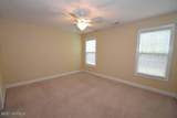 2540 Saddleback Drive - Photo 14