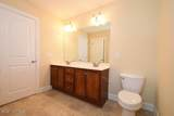 2540 Saddleback Drive - Photo 15