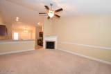 2540 Saddleback Drive - Photo 2