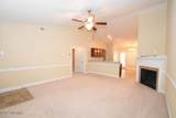 2540 Saddleback Drive - Photo 3