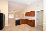 2540 Saddleback Drive - Photo 4