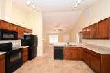 2540 Saddleback Drive - Photo 5