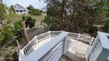 17 Windward Court - Photo 8