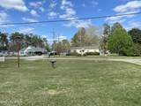 3103 Old Cherry Point Road - Photo 17