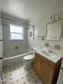 3103 Old Cherry Point Road - Photo 9