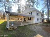 158 Swan Point Drive - Photo 3