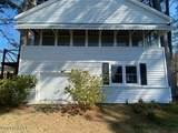158 Swan Point Drive - Photo 7