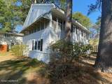 158 Swan Point Drive - Photo 9