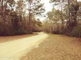 3672 Lakeview Drive - Photo 11