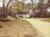 3672 Lakeview Drive - Photo 12