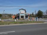 125 Southeast Boulevard - Photo 1