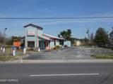 125 Southeast Boulevard - Photo 2
